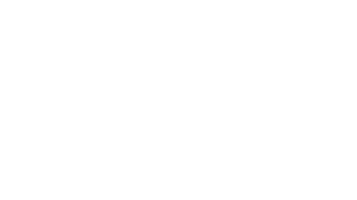 District Concrete